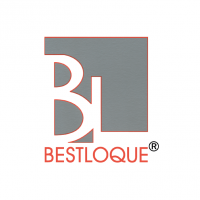 bestloque-bestloque-btn