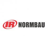 bestloque-normbau-btn